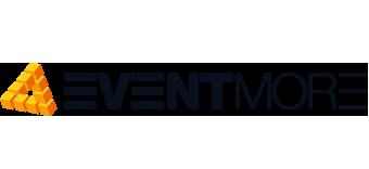 EventMore Portfolio