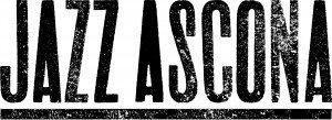 logo jazzascona