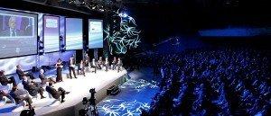 sld_Congressi_svc2011_01a