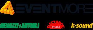 EventMore_logo+3loghi_half_2